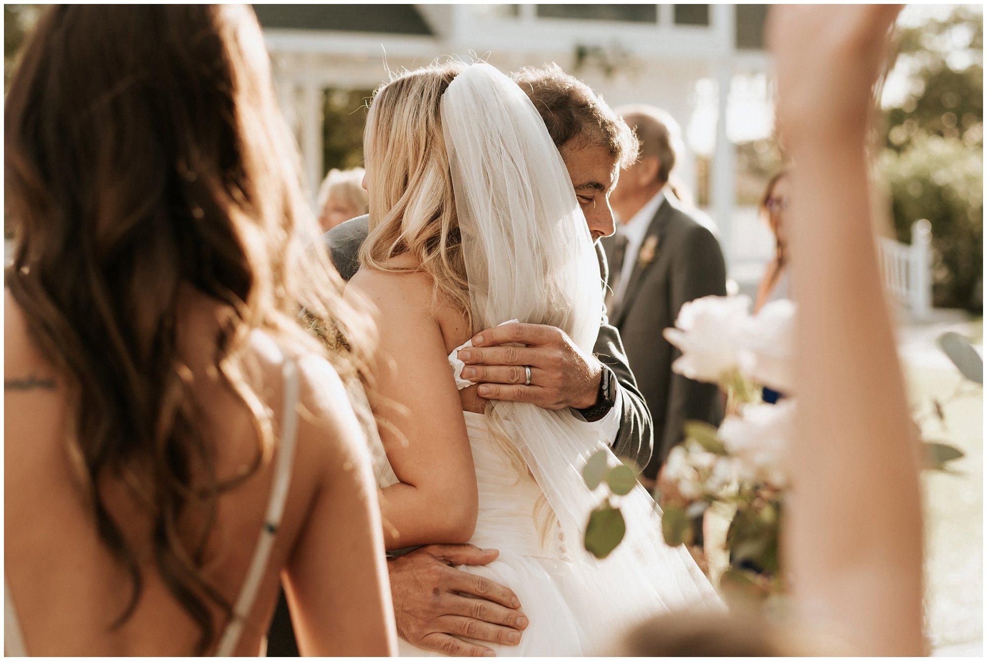 Wedgewood_Lindsay_Groves-Arizona-Wedding-Photographer-M+C_0037.jpg