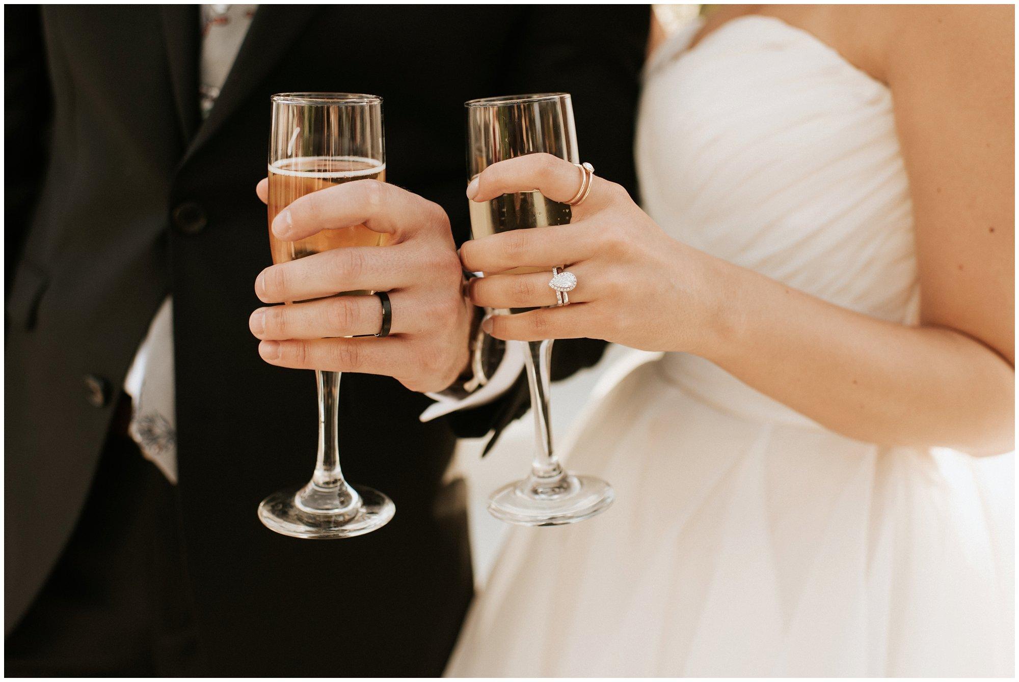 Wedgewood_Lindsay_Groves-Arizona-Wedding-Photographer-M+C_0038.jpg