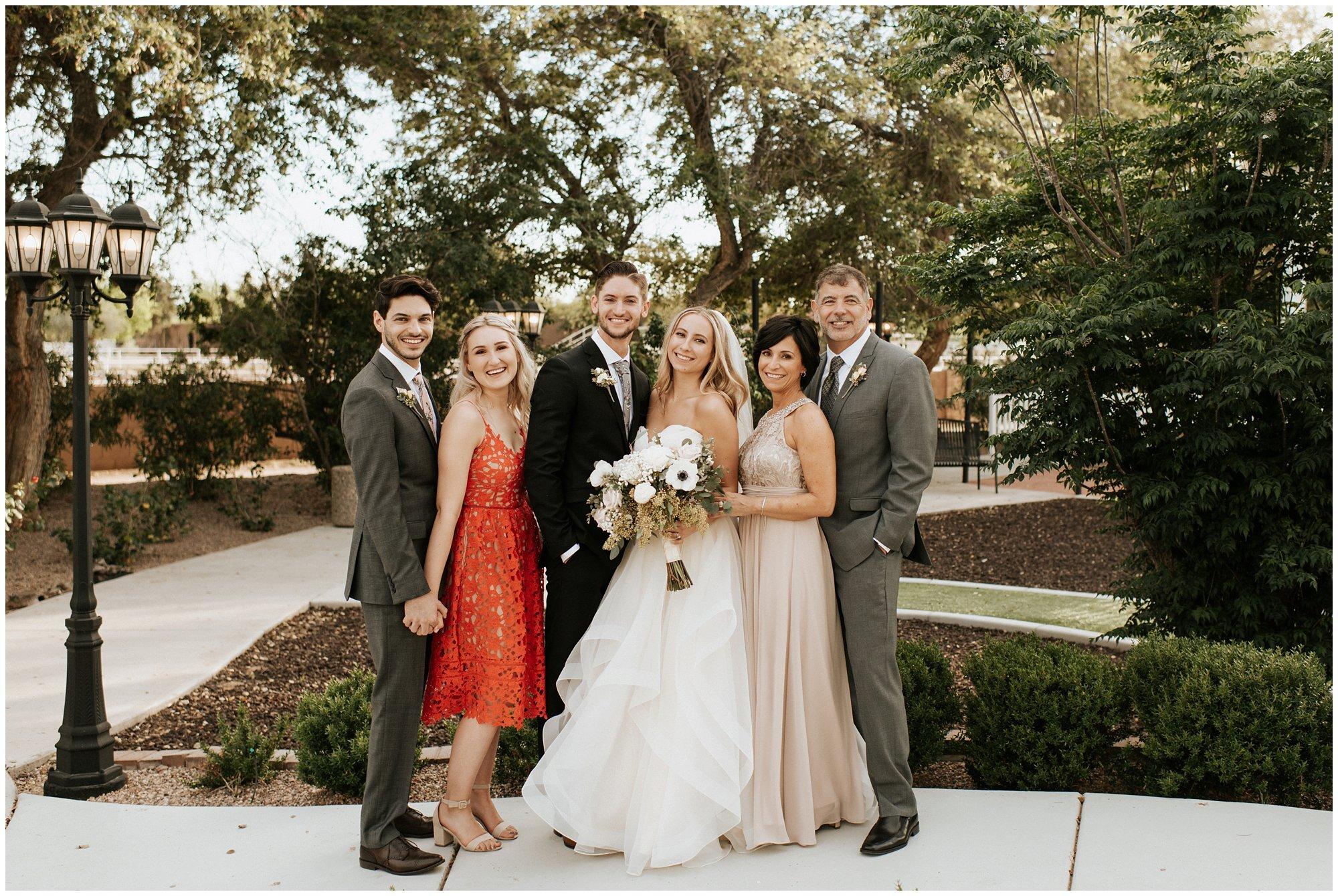 Wedgewood_Lindsay_Groves-Arizona-Wedding-Photographer-M+C_0039.jpg