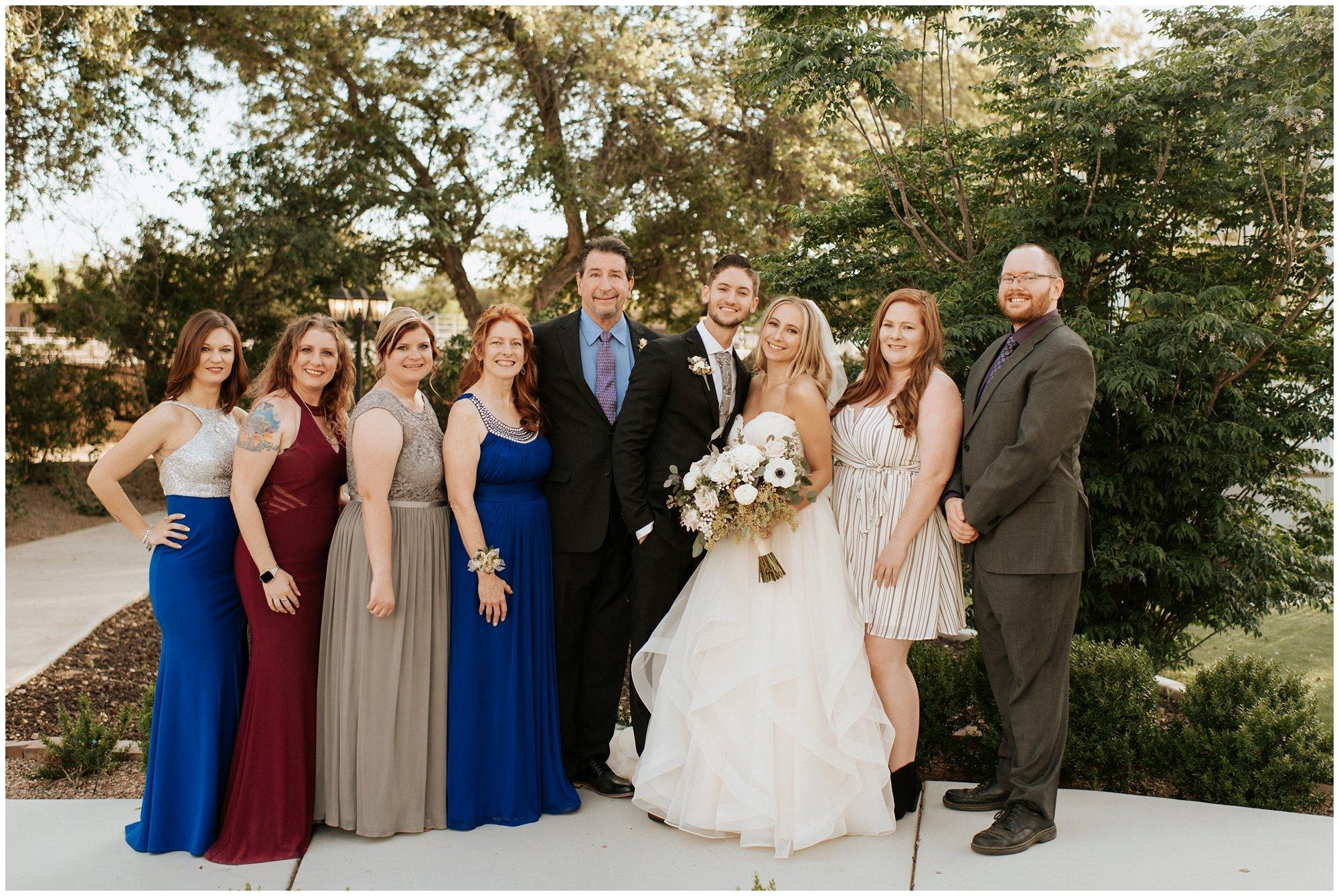 Wedgewood_Lindsay_Groves-Arizona-Wedding-Photographer-M+C_0040.jpg