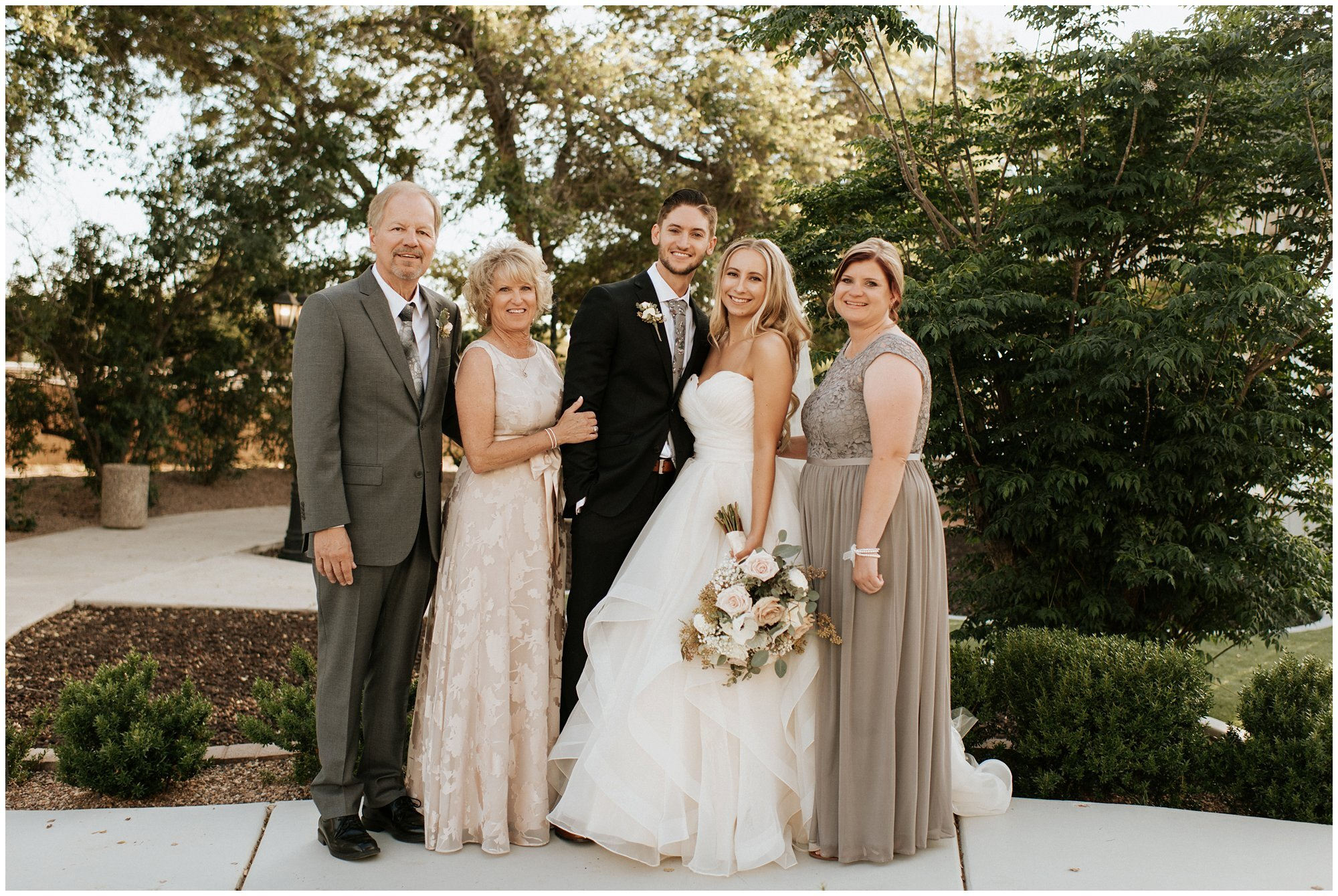 Wedgewood_Lindsay_Groves-Arizona-Wedding-Photographer-M+C_0041.jpg
