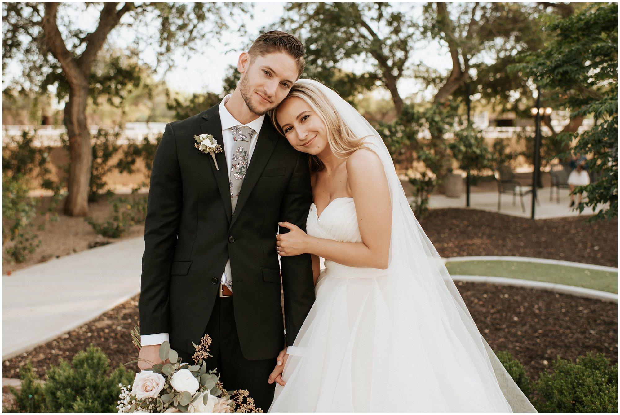 Wedgewood_Lindsay_Groves-Arizona-Wedding-Photographer-M+C_0042.jpg