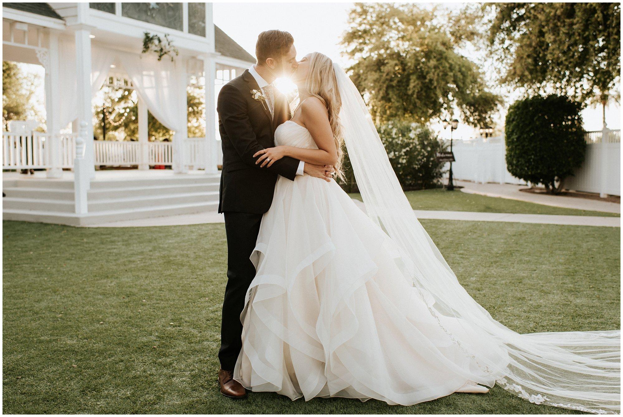 Wedgewood_Lindsay_Groves-Arizona-Wedding-Photographer-M+C_0043.jpg