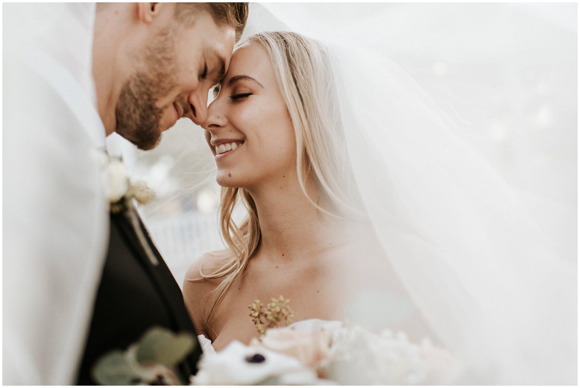 Wedgewood_Lindsay_Groves-Arizona-Wedding-Photographer-M+C_0047.jpg