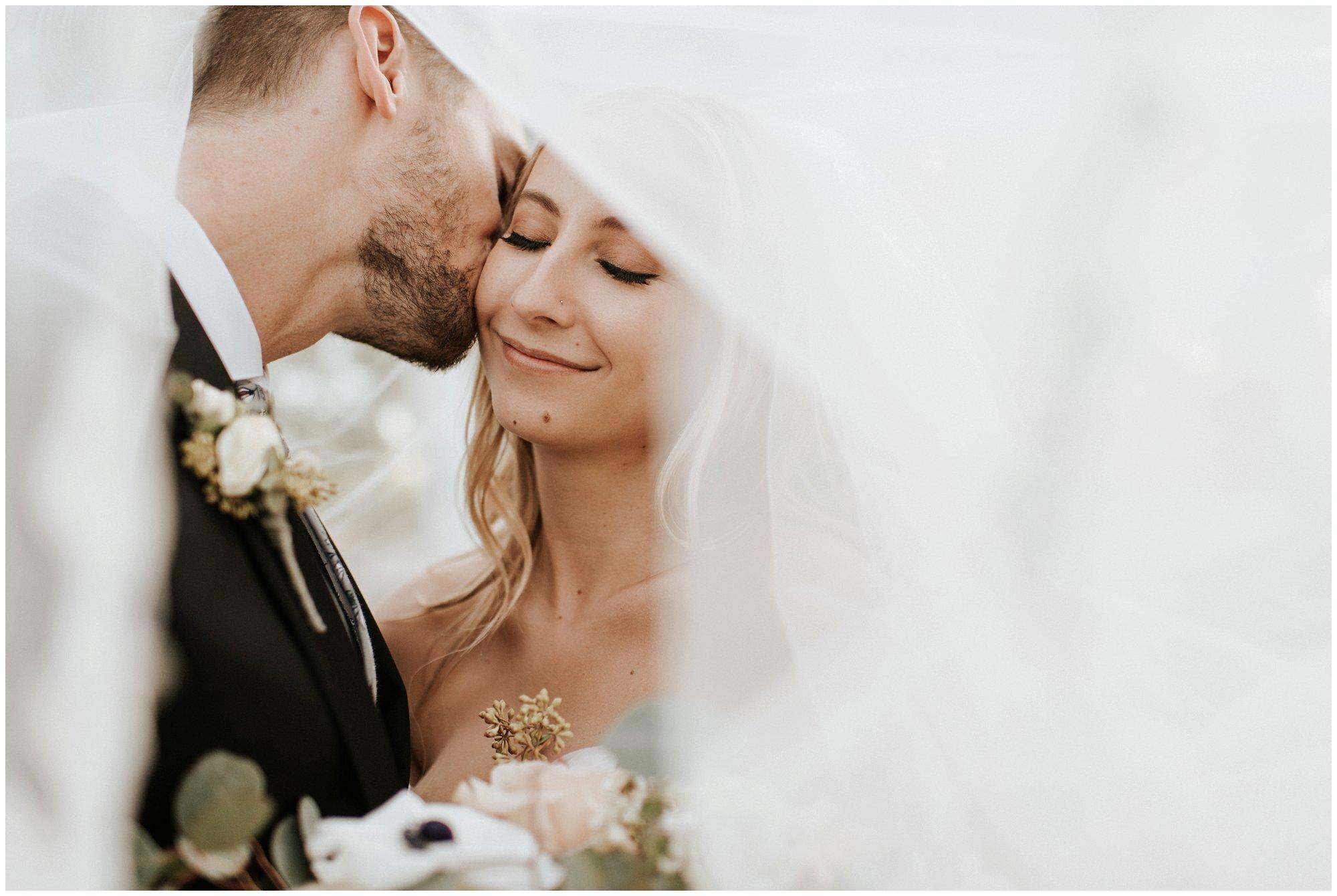 Wedgewood_Lindsay_Groves-Arizona-Wedding-Photographer-M+C_0048.jpg