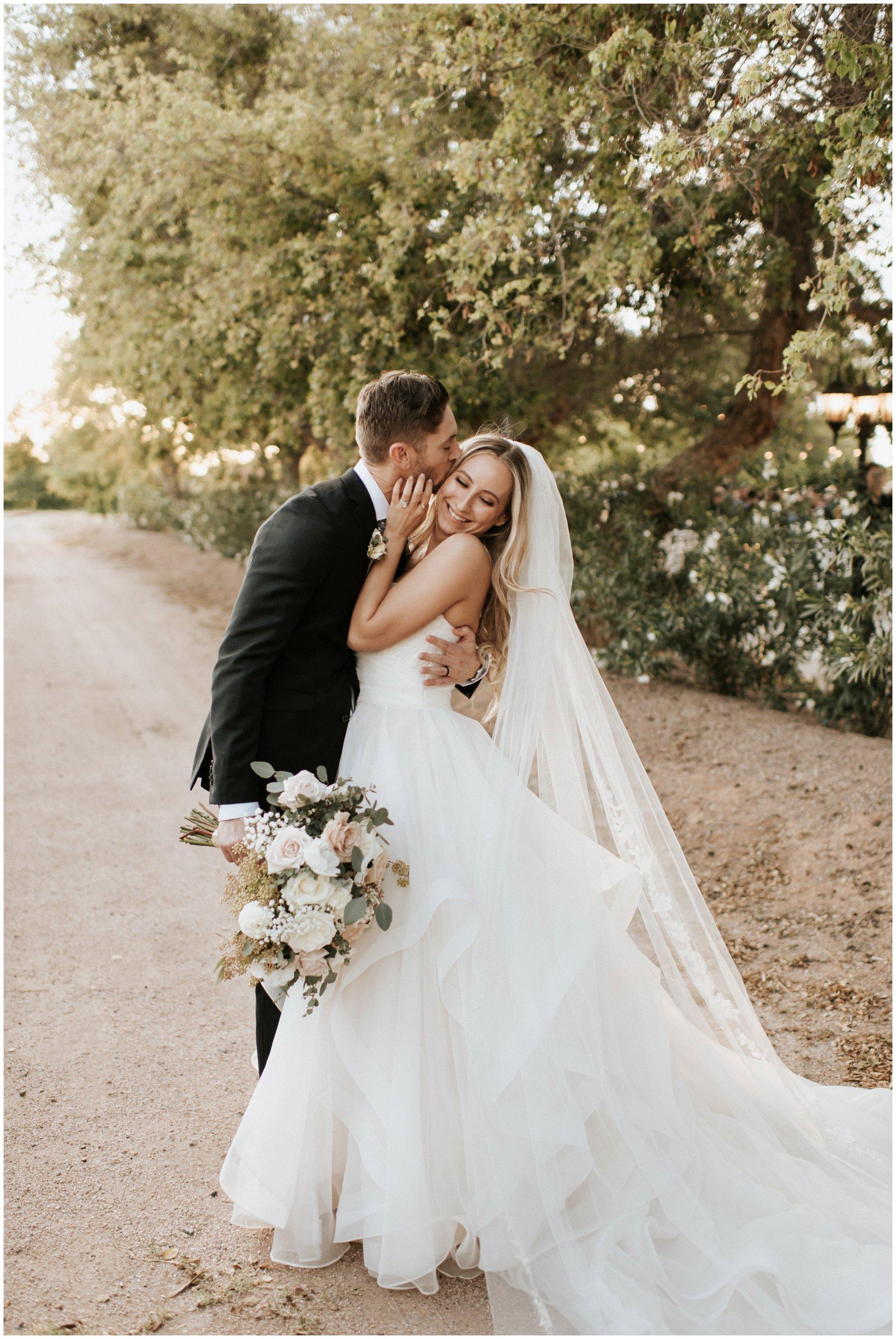 Wedgewood_Lindsay_Groves-Arizona-Wedding-Photographer-M+C_0049.jpg