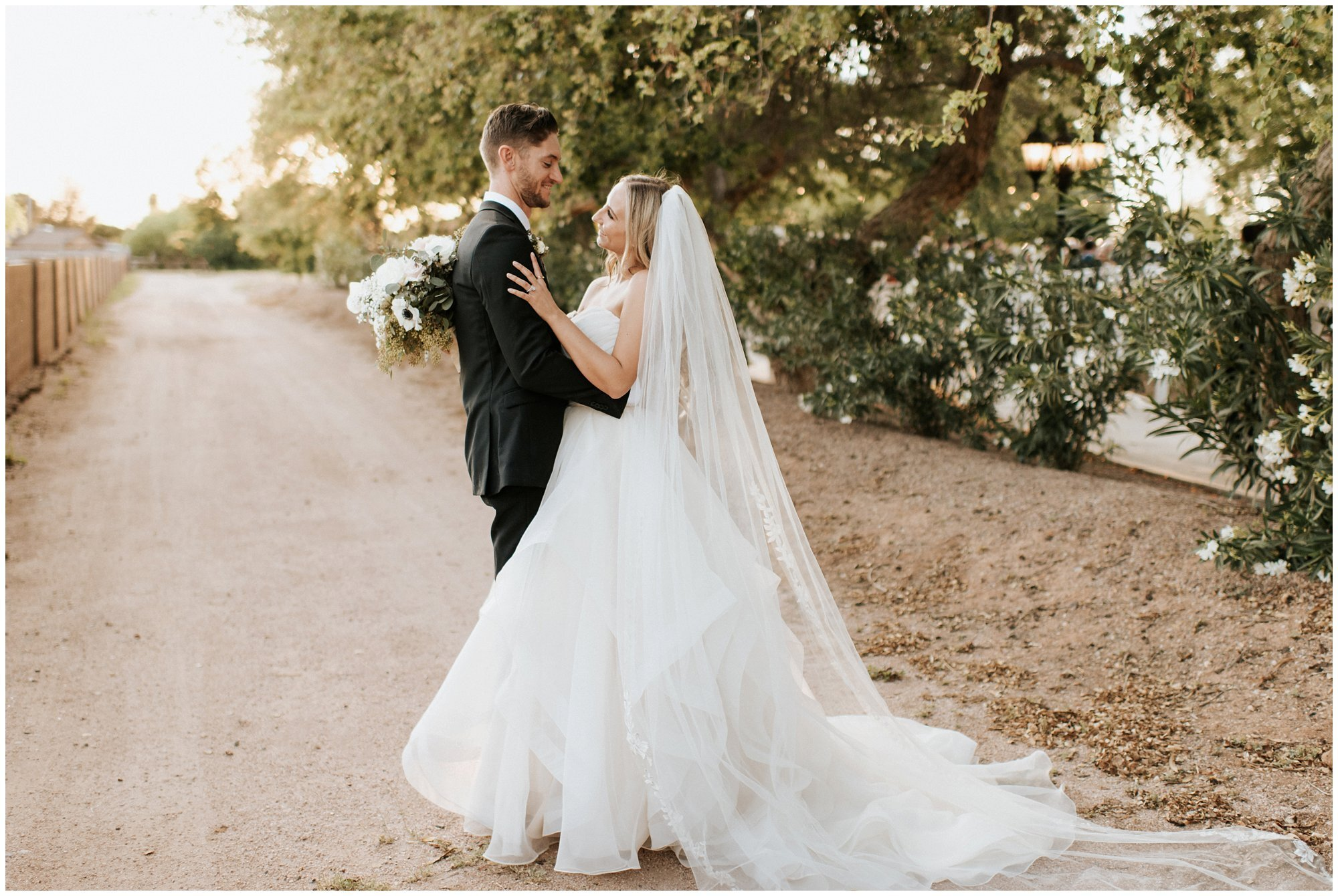 Wedgewood_Lindsay_Groves-Arizona-Wedding-Photographer-M+C_0051.jpg