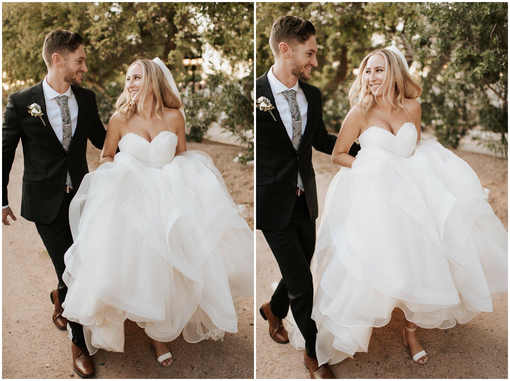 Wedgewood_Lindsay_Groves-Arizona-Wedding-Photographer-M+C_0053.jpg