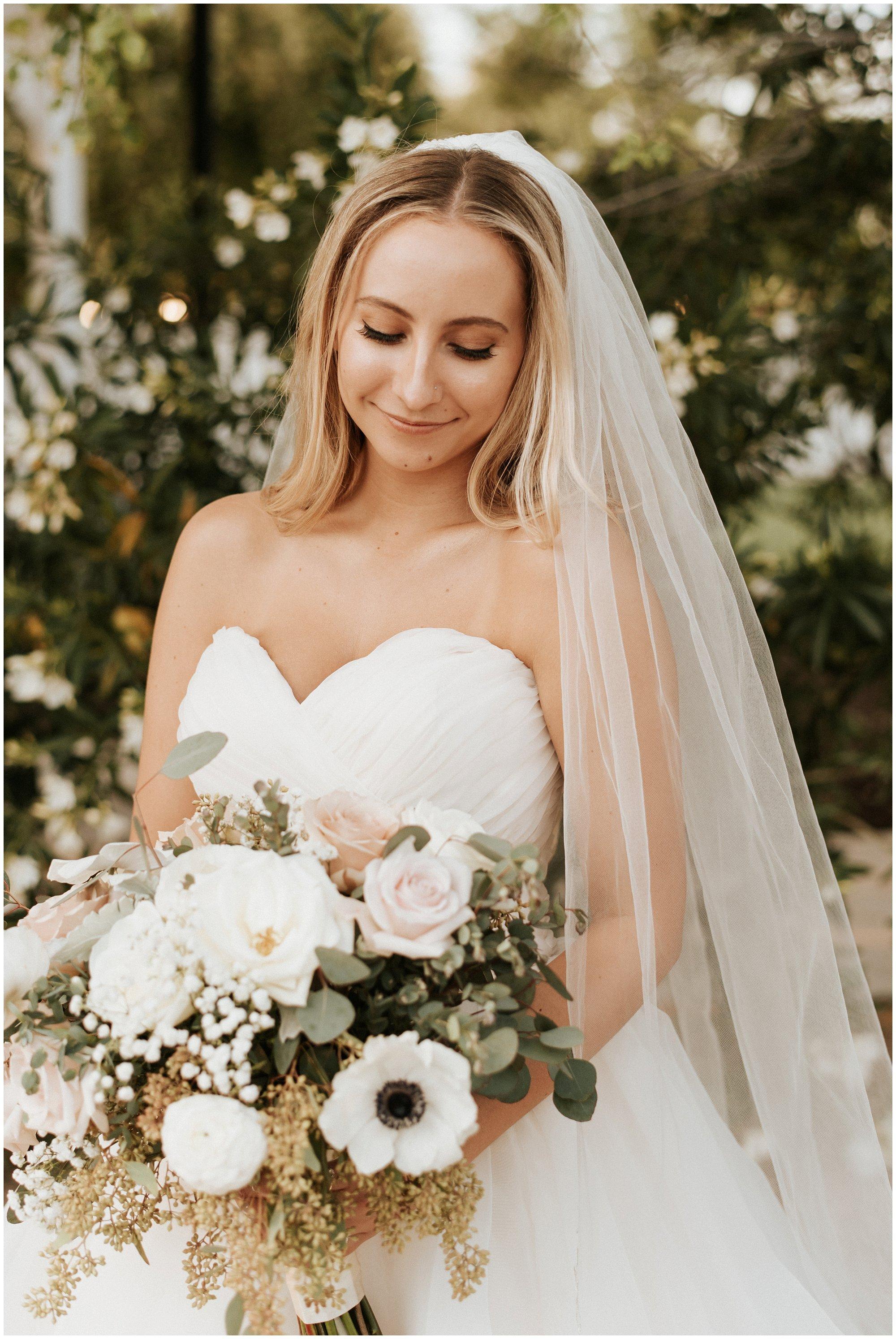 Wedgewood_Lindsay_Groves-Arizona-Wedding-Photographer-M+C_0054.jpg