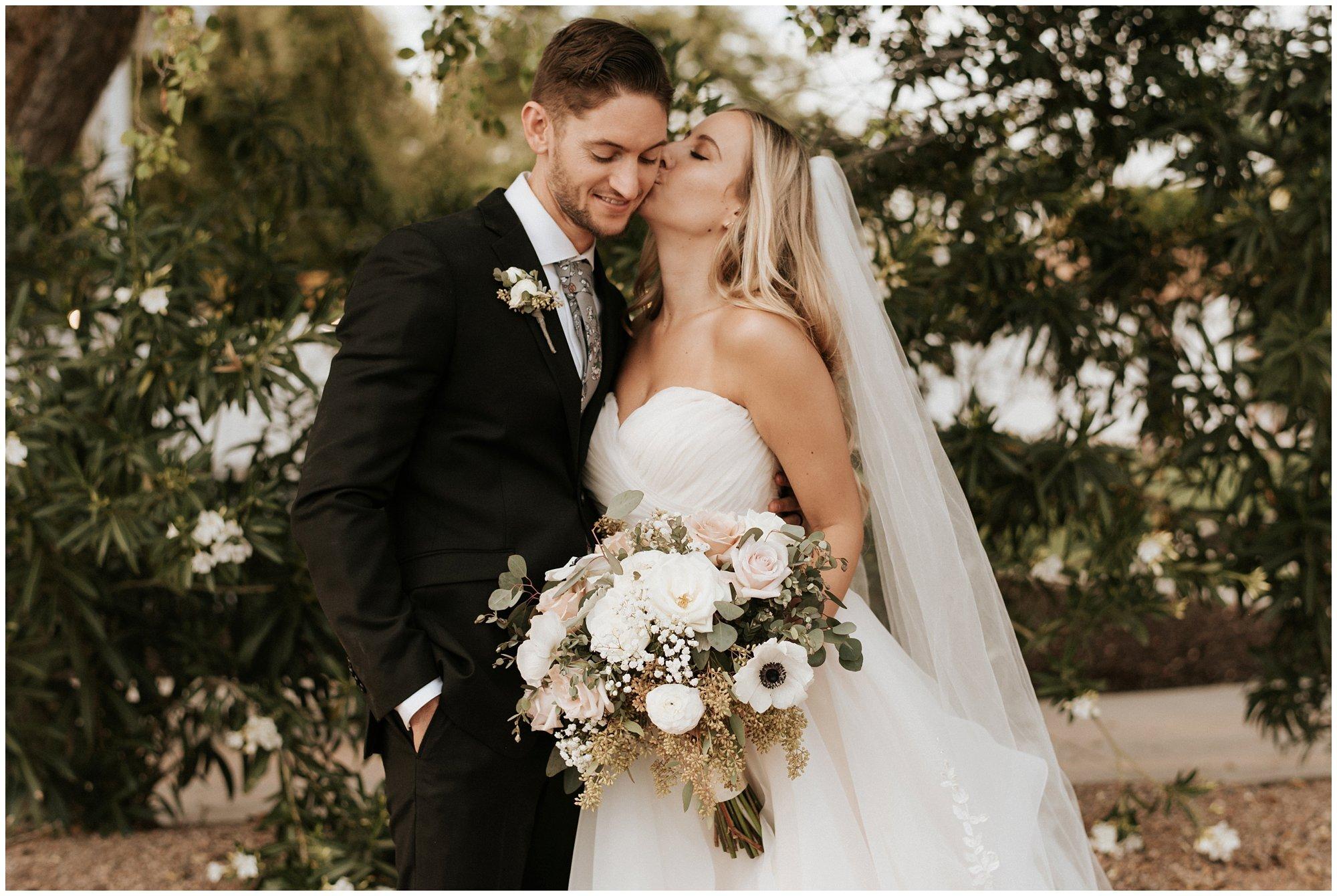 Wedgewood_Lindsay_Groves-Arizona-Wedding-Photographer-M+C_0055.jpg