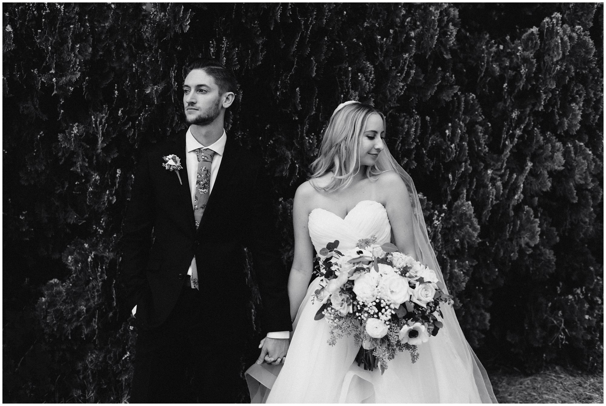 Wedgewood_Lindsay_Groves-Arizona-Wedding-Photographer-M+C_0056.jpg
