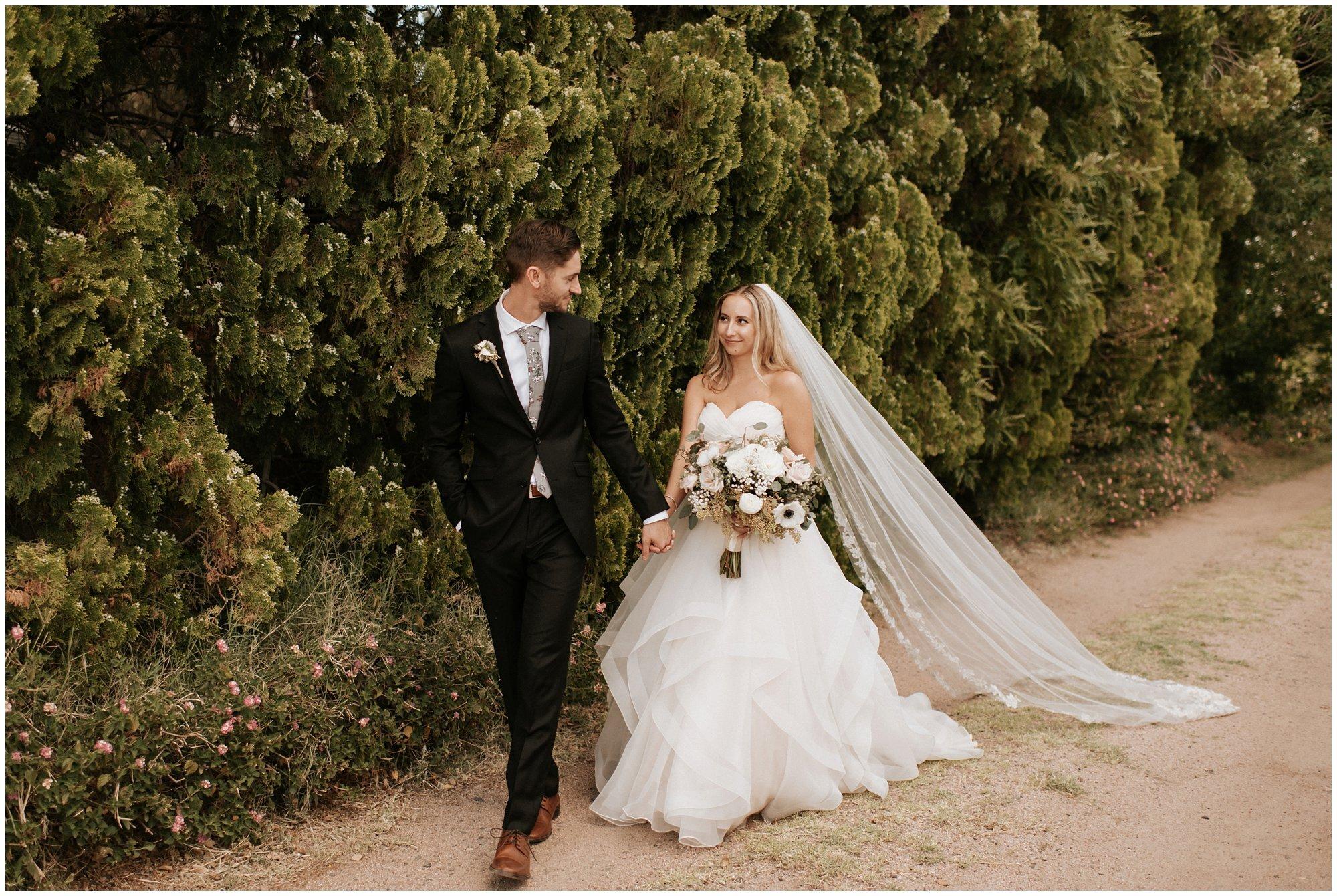 Wedgewood_Lindsay_Groves-Arizona-Wedding-Photographer-M+C_0057.jpg