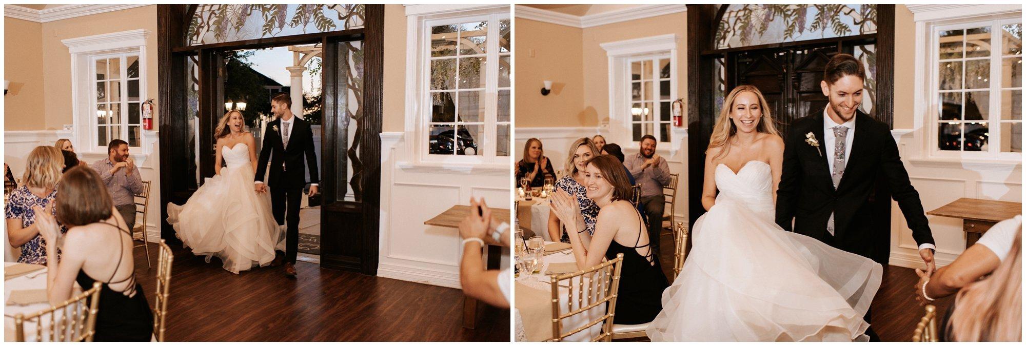 Wedgewood_Lindsay_Groves-Arizona-Wedding-Photographer-M+C_0062.jpg