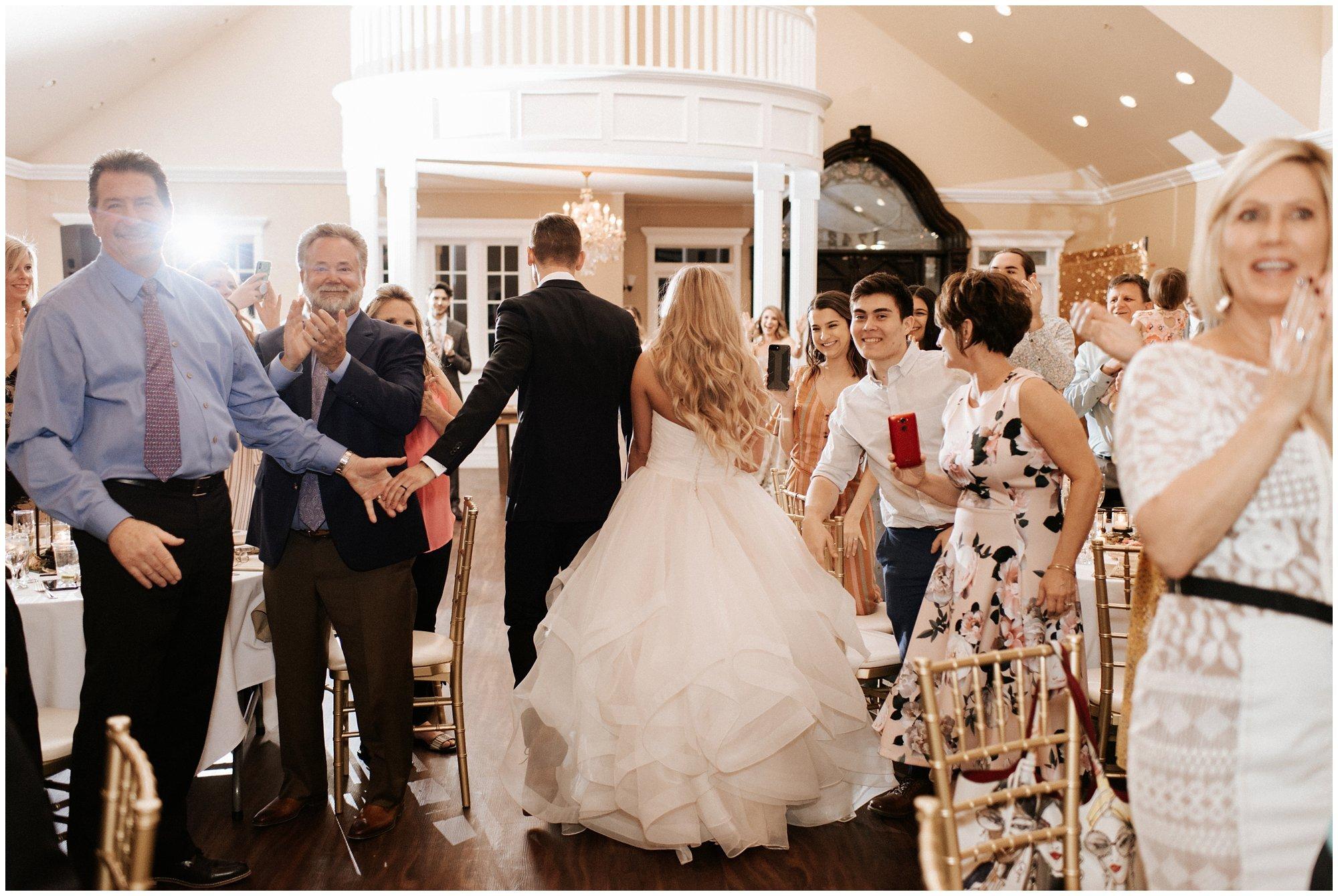 Wedgewood_Lindsay_Groves-Arizona-Wedding-Photographer-M+C_0063.jpg