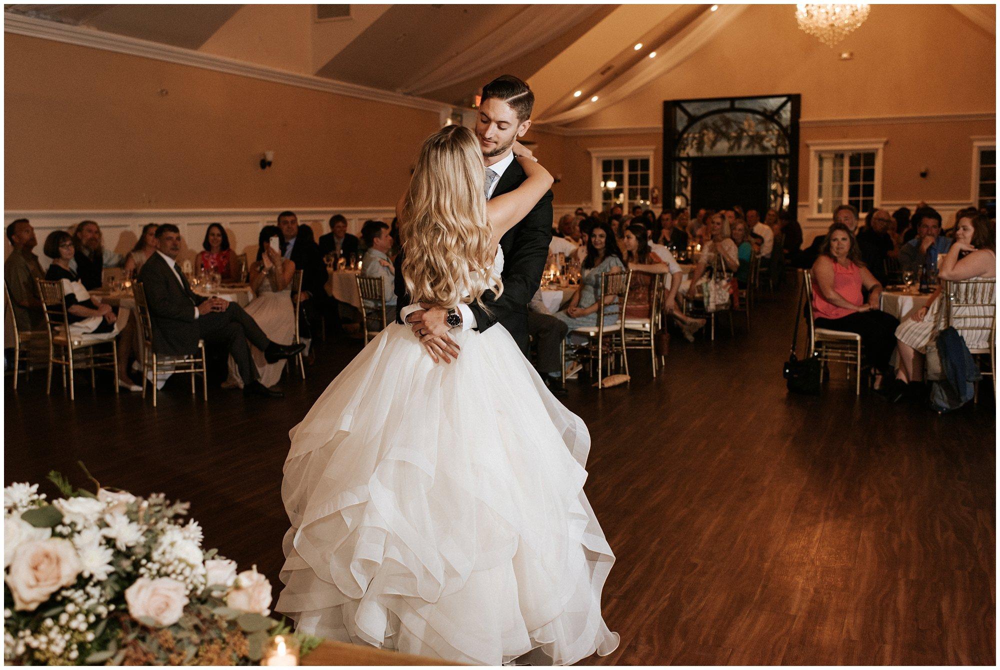 Wedgewood_Lindsay_Groves-Arizona-Wedding-Photographer-M+C_0064.jpg