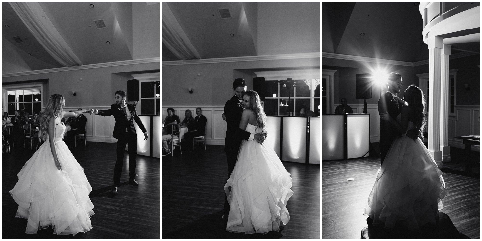 Wedgewood_Lindsay_Groves-Arizona-Wedding-Photographer-M+C_0065.jpg