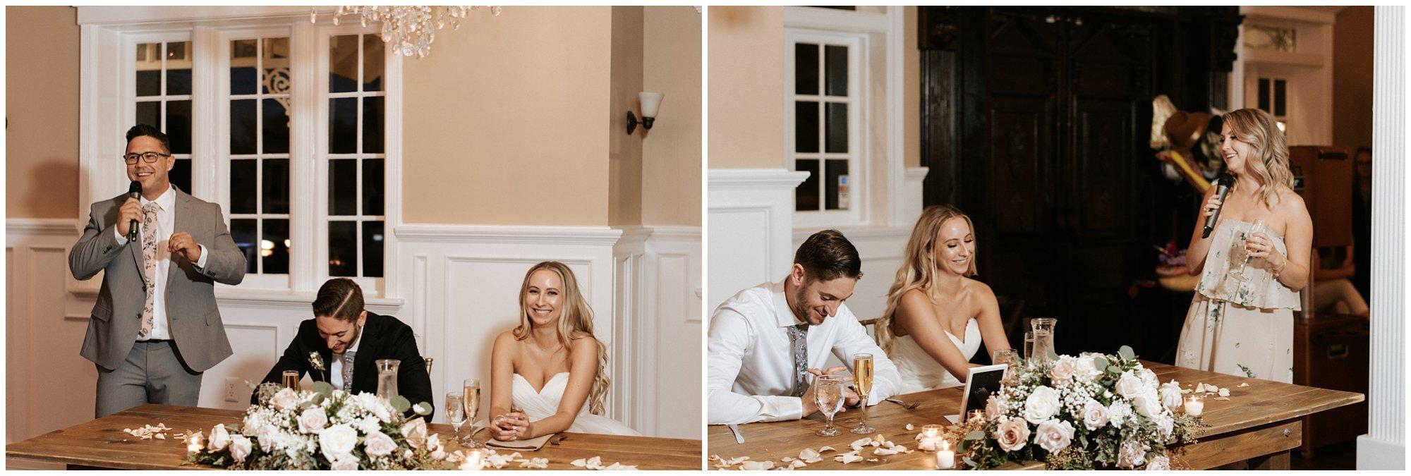 Wedgewood_Lindsay_Groves-Arizona-Wedding-Photographer-M+C_0067.jpg