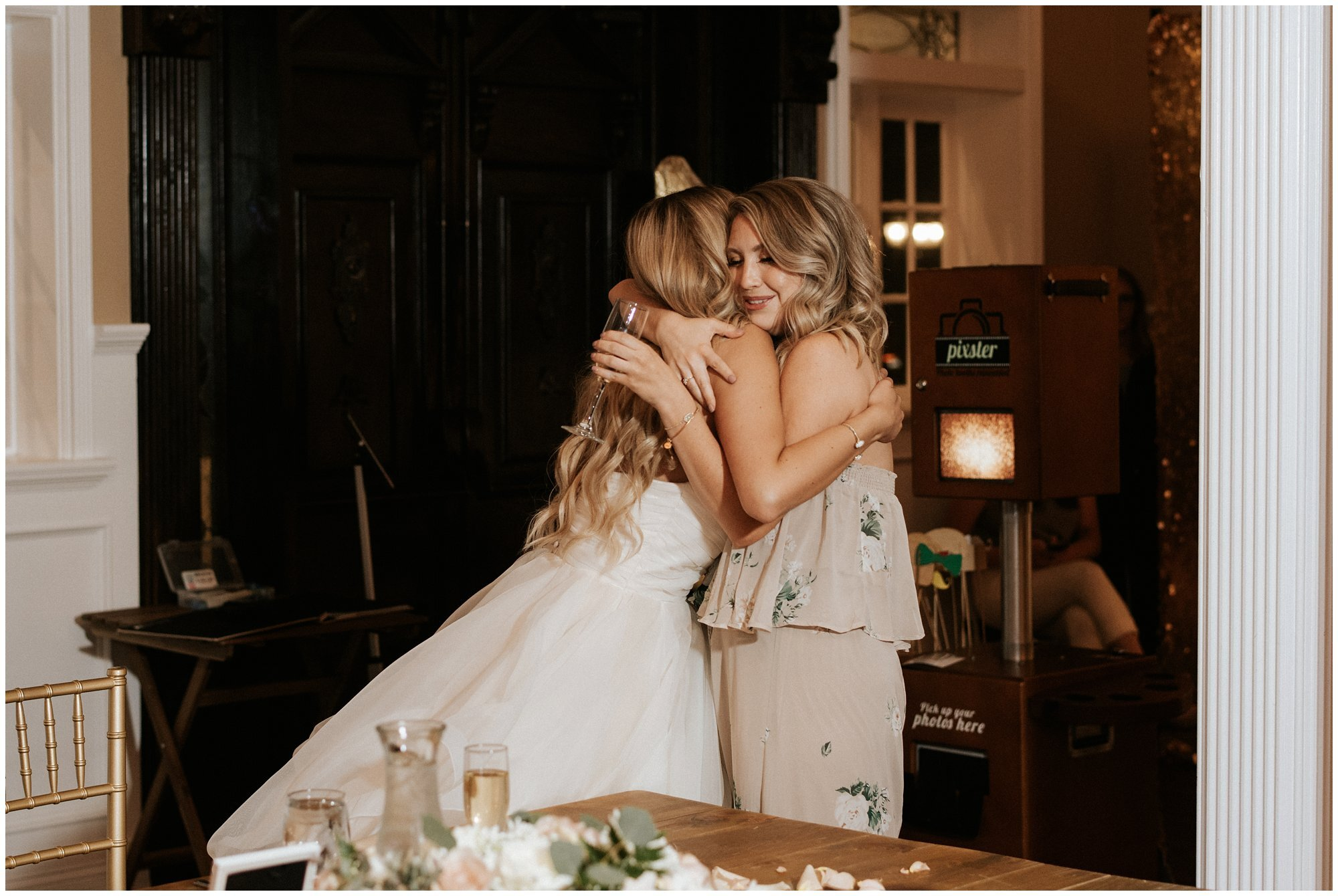 Wedgewood_Lindsay_Groves-Arizona-Wedding-Photographer-M+C_0068.jpg