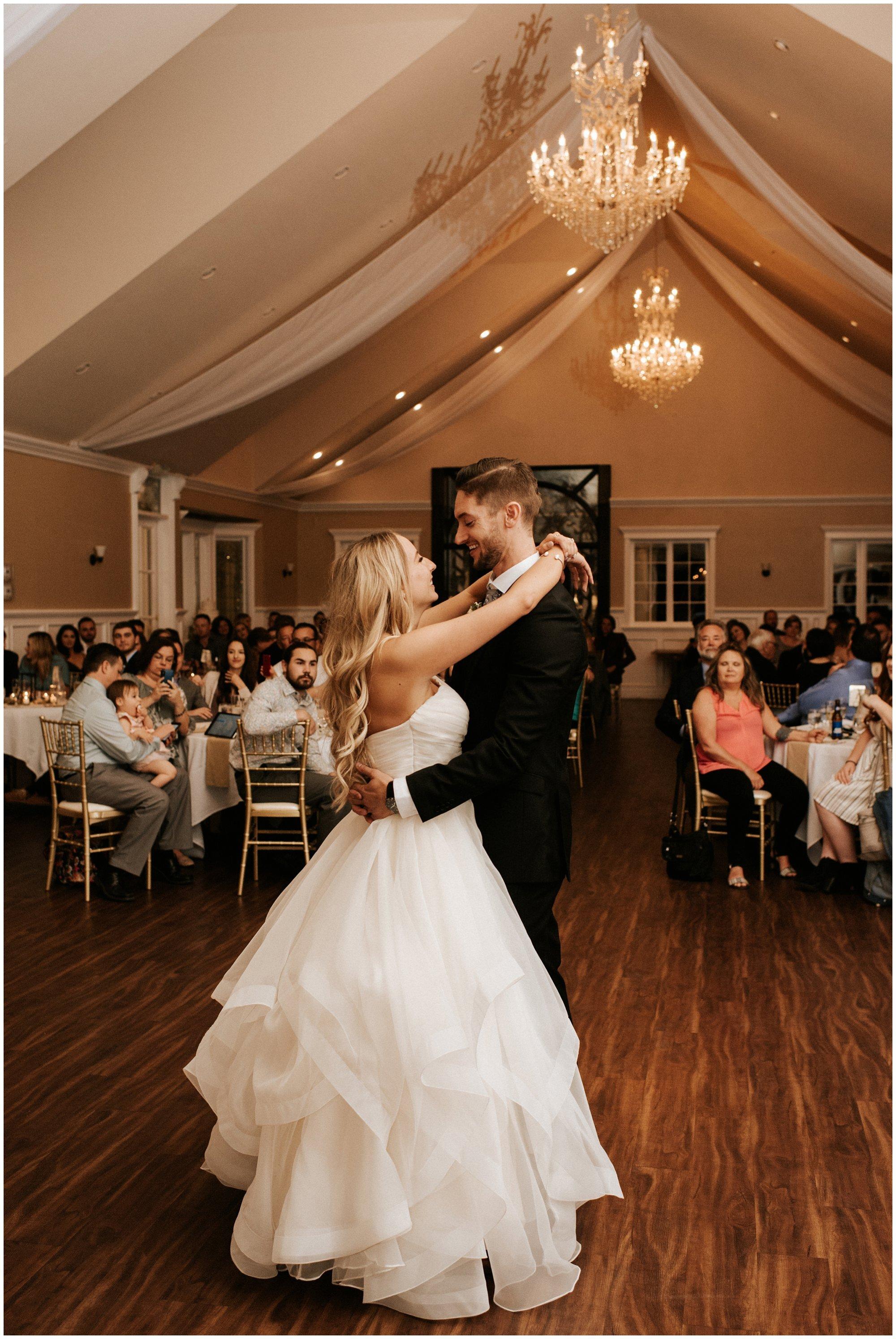 Wedgewood_Lindsay_Groves-Arizona-Wedding-Photographer-M+C_0066.jpg
