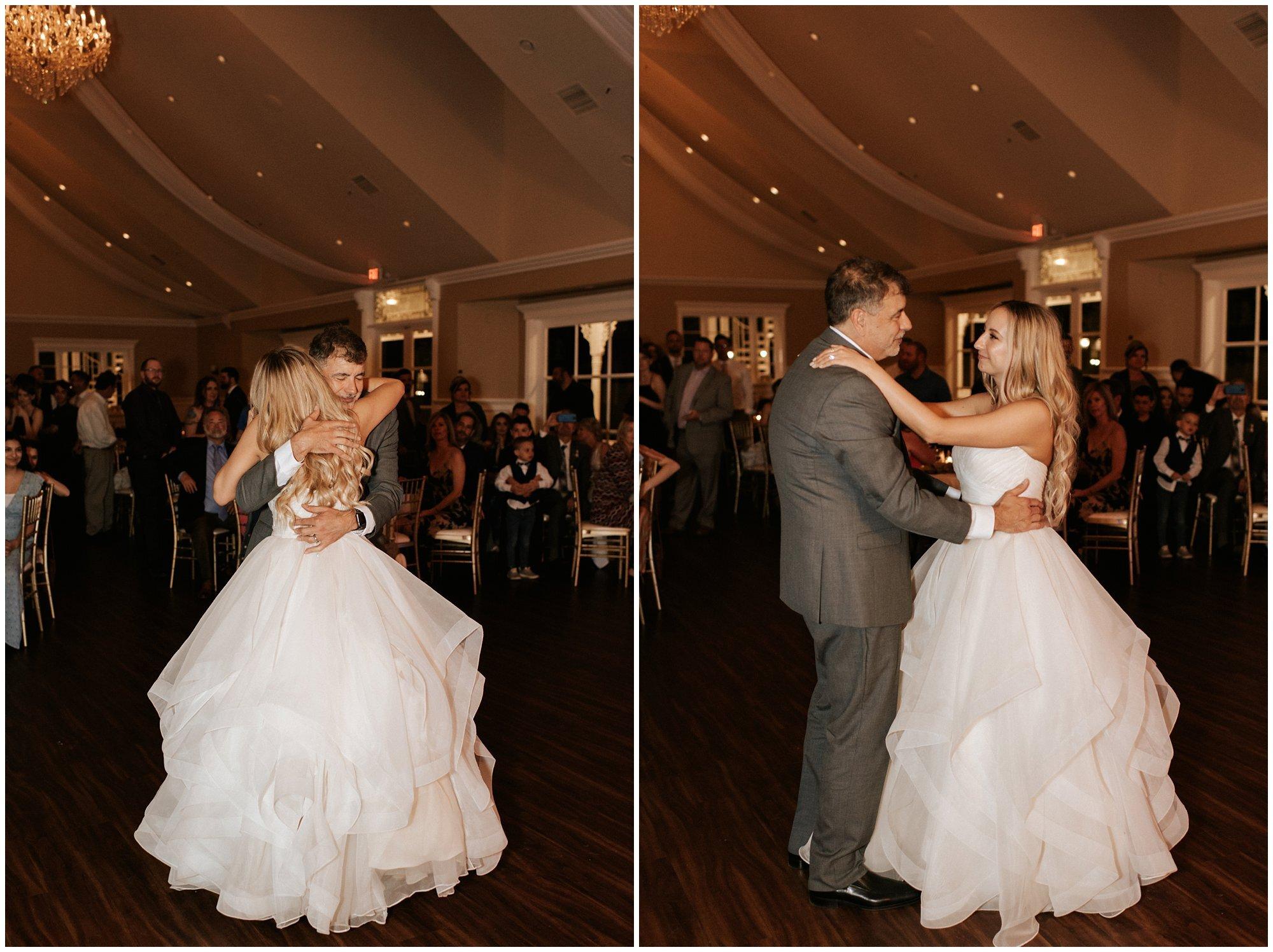 Wedgewood_Lindsay_Groves-Arizona-Wedding-Photographer-M+C_0069.jpg
