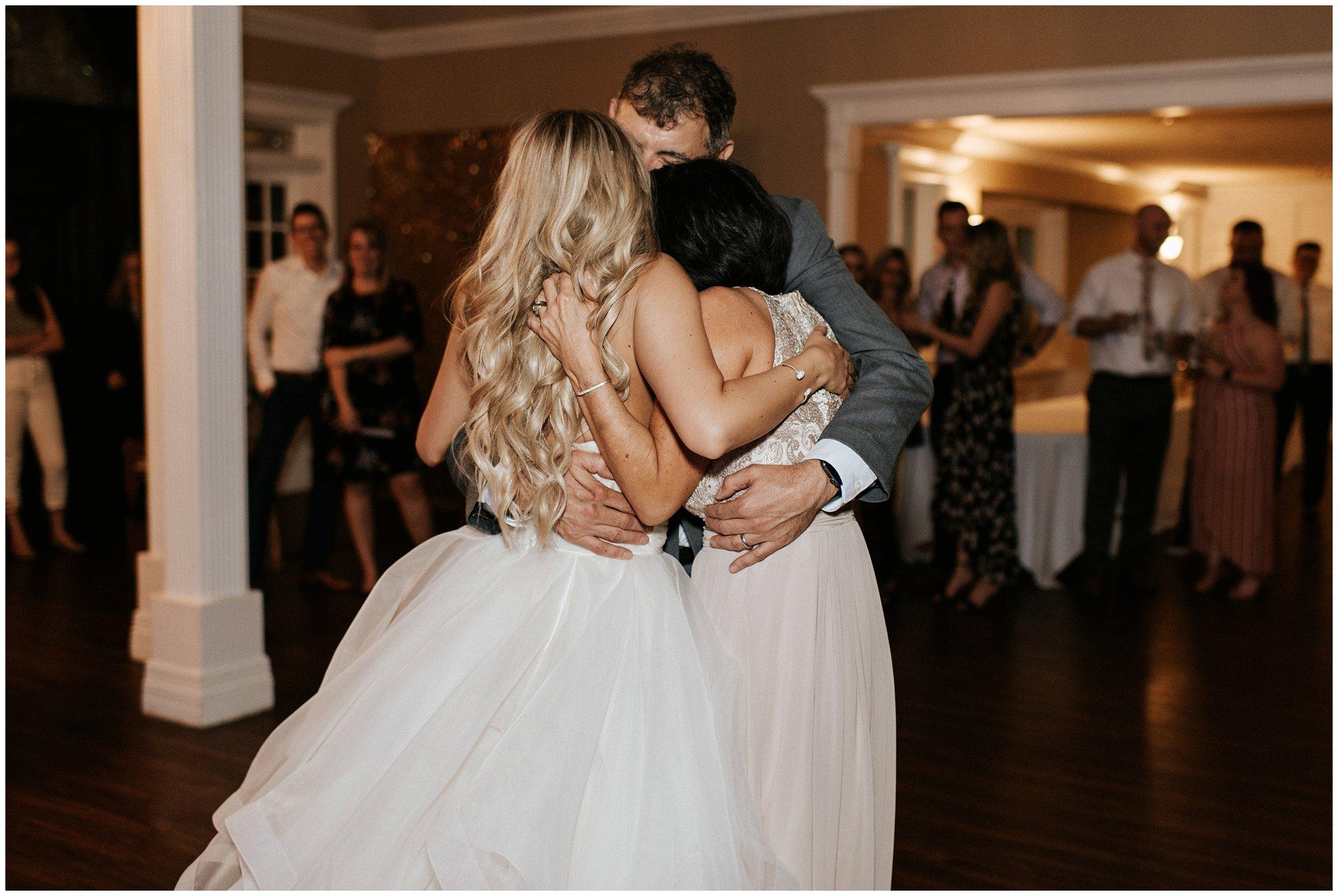Wedgewood_Lindsay_Groves-Arizona-Wedding-Photographer-M+C_0070.jpg
