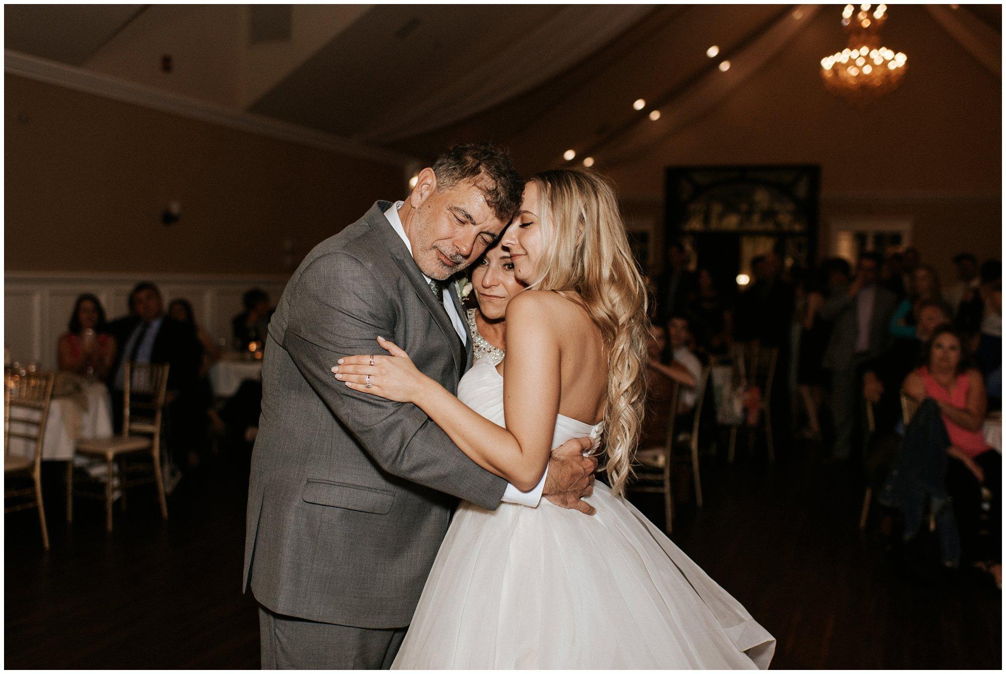 Wedgewood_Lindsay_Groves-Arizona-Wedding-Photographer-M+C_0071.jpg