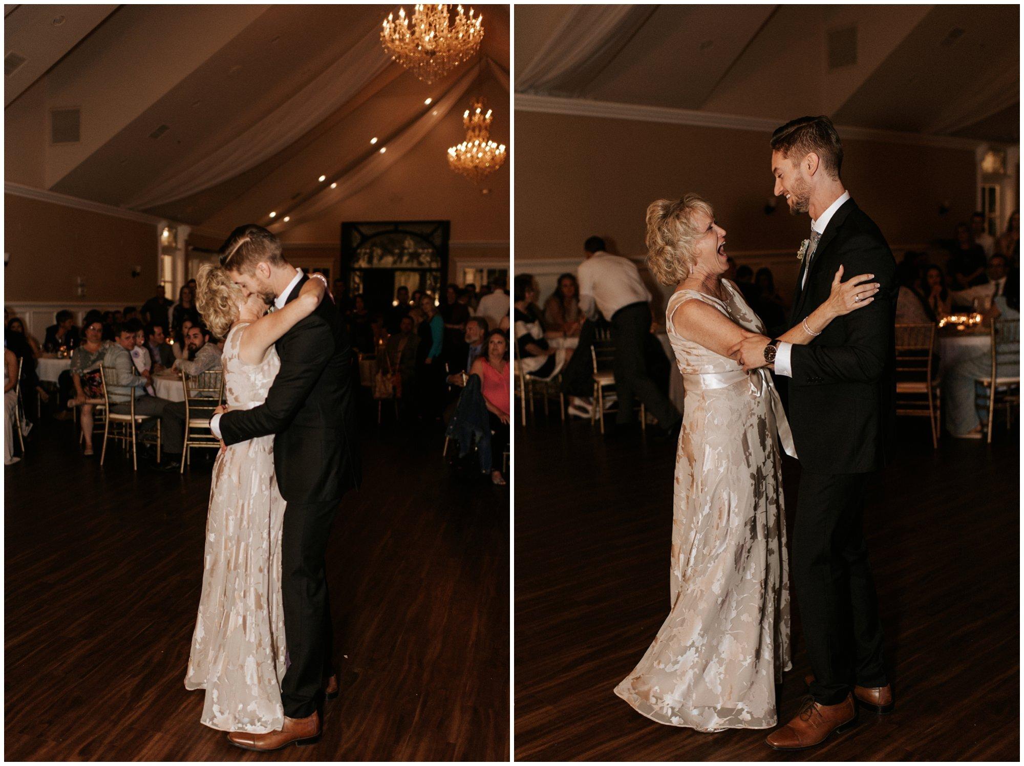 Wedgewood_Lindsay_Groves-Arizona-Wedding-Photographer-M+C_0072.jpg