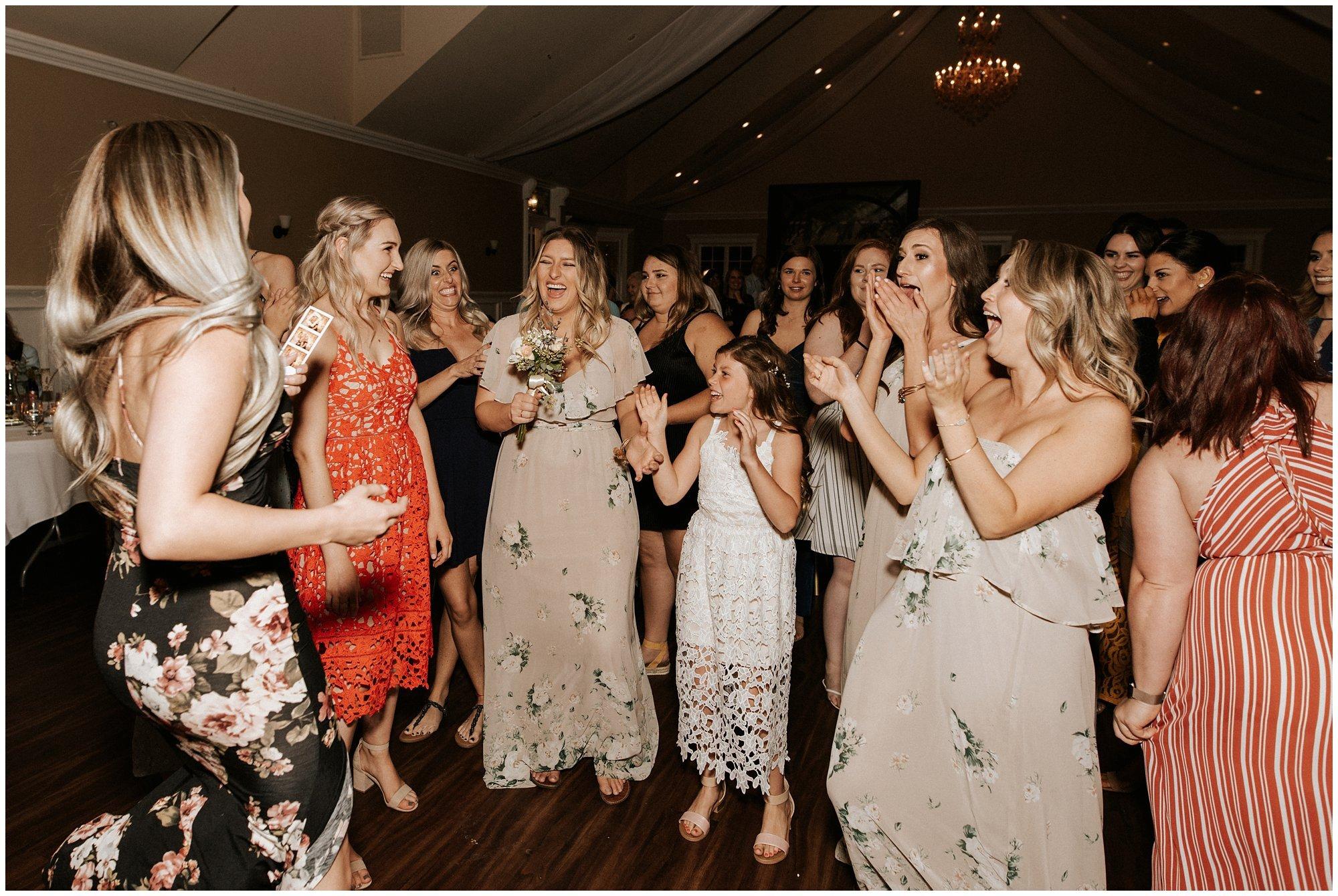 Wedgewood_Lindsay_Groves-Arizona-Wedding-Photographer-M+C_0074.jpg