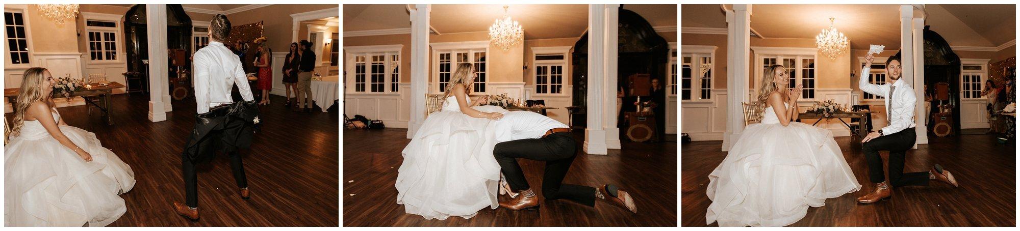 Wedgewood_Lindsay_Groves-Arizona-Wedding-Photographer-M+C_0075.jpg