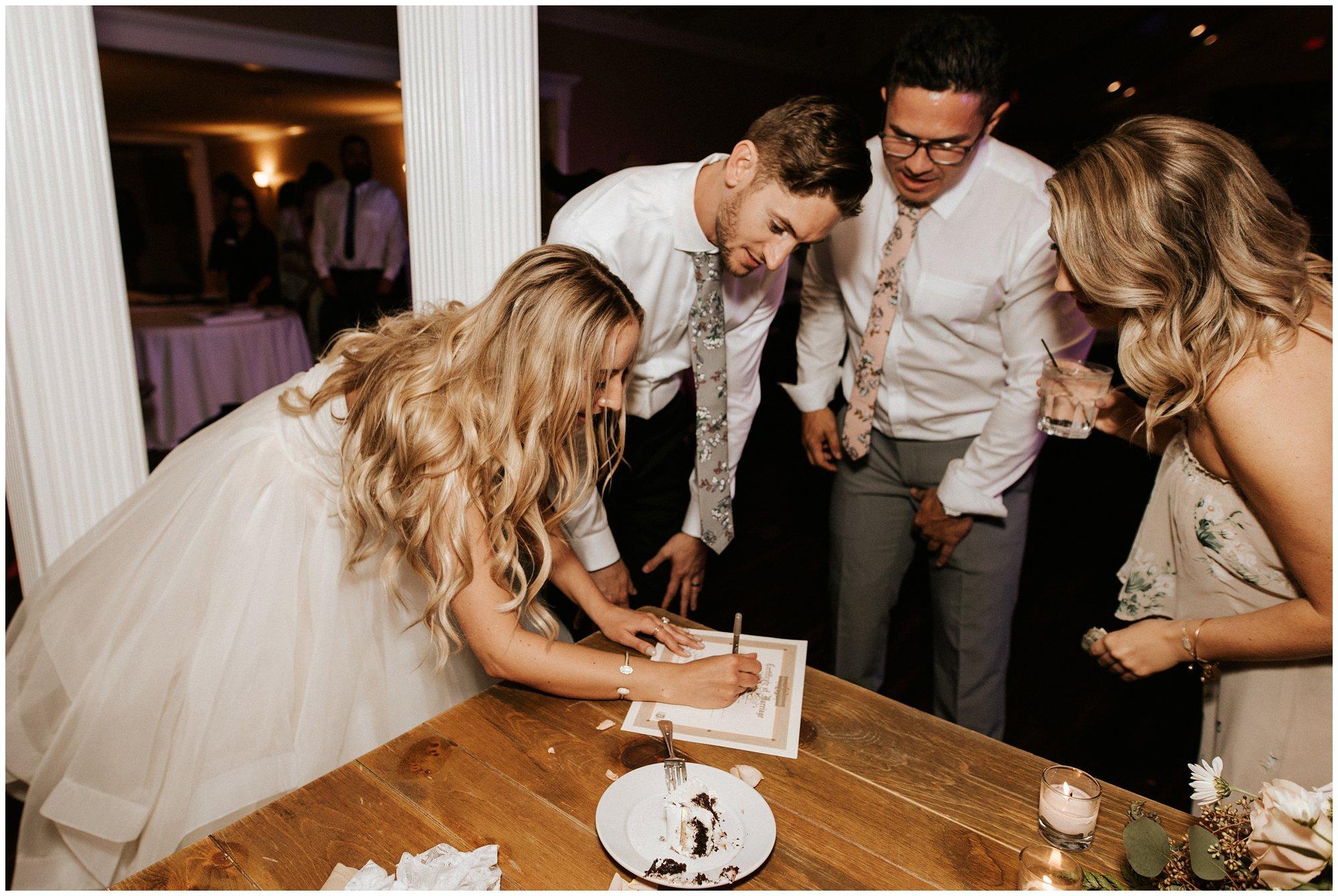 Wedgewood_Lindsay_Groves-Arizona-Wedding-Photographer-M+C_0076.jpg