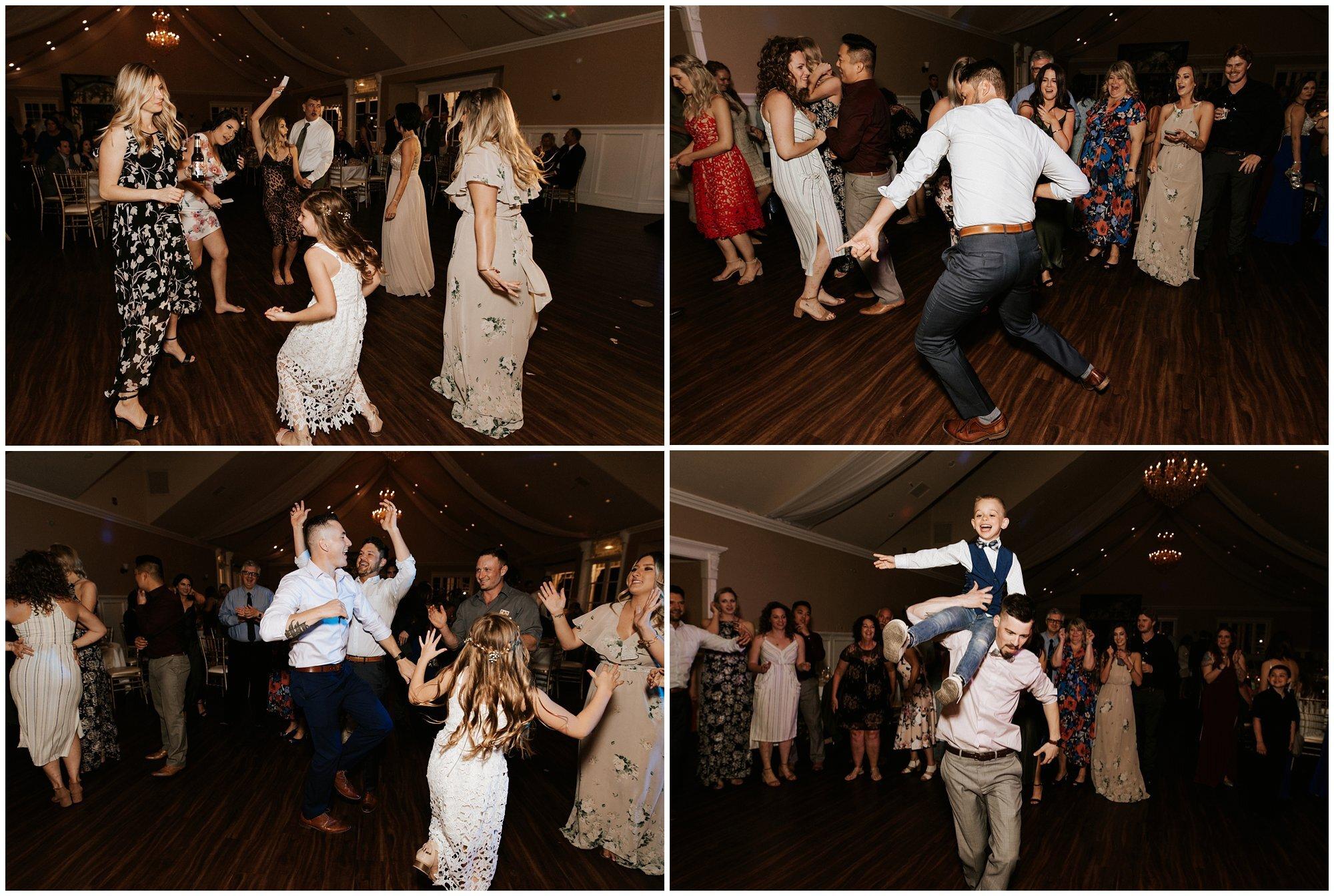 Wedgewood_Lindsay_Groves-Arizona-Wedding-Photographer-M+C_0077.jpg
