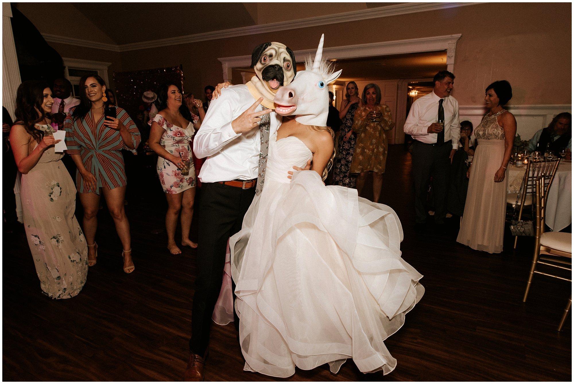 Wedgewood_Lindsay_Groves-Arizona-Wedding-Photographer-M+C_0079.jpg