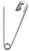 safety-pin-60.png