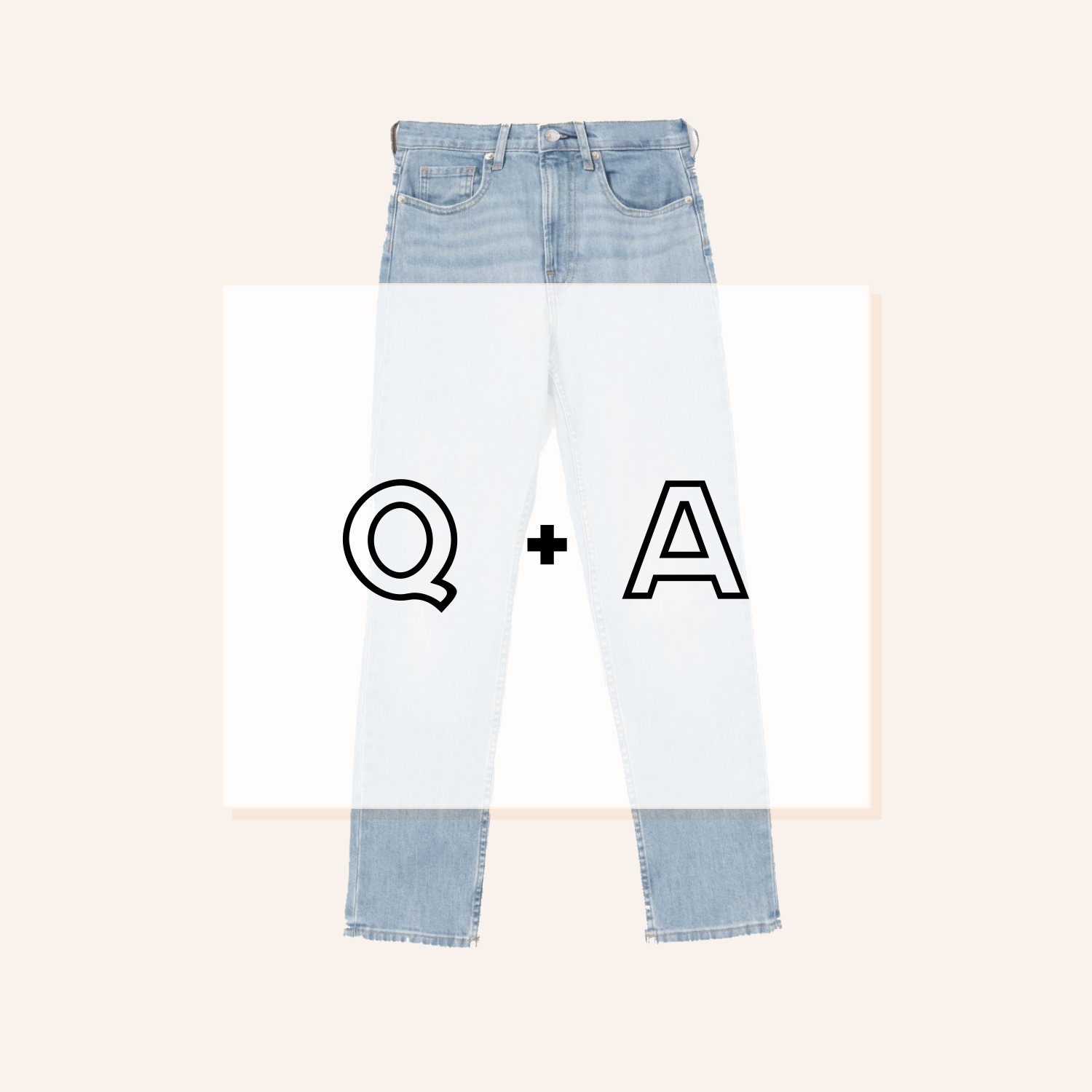 q&a-jeans-with-rip-in-crotch-mend-tailoring-nyc.jpg