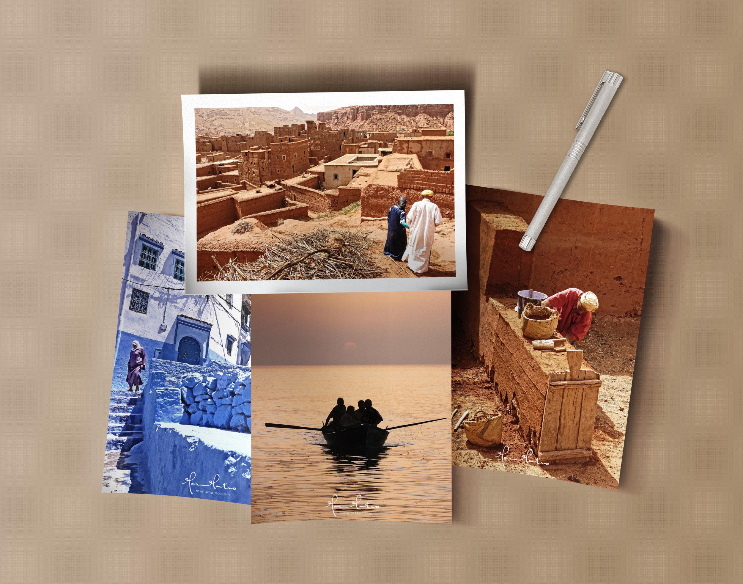 FOT Marruecos 01.jpg