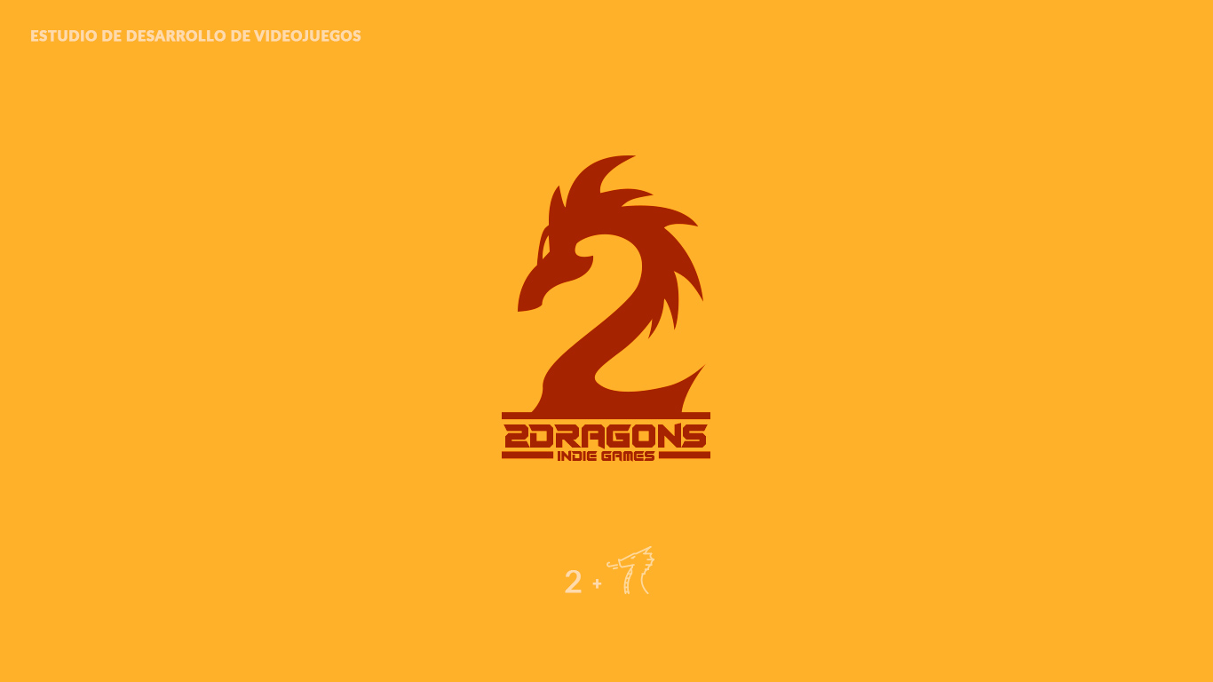 diseño-logo-2dragons-logotipo-diseñografico-dragon