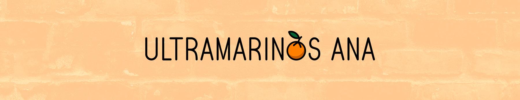 WEB-Ultramarinos-Ana-logo-02.png