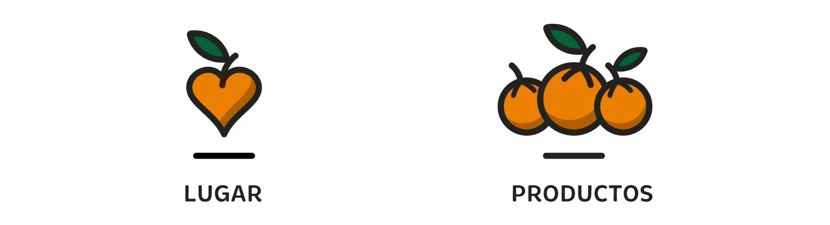WEB-Ultramarinos-Ana-logo-06.png