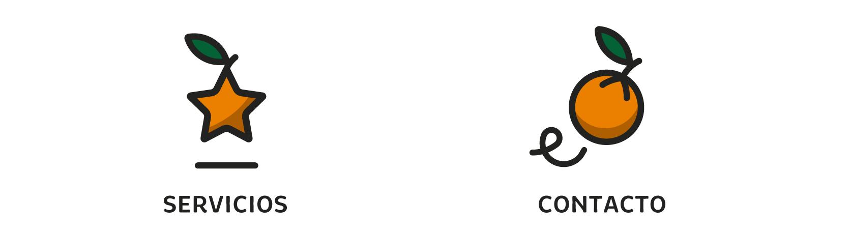 WEB-Ultramarinos-Ana-logo-07.png
