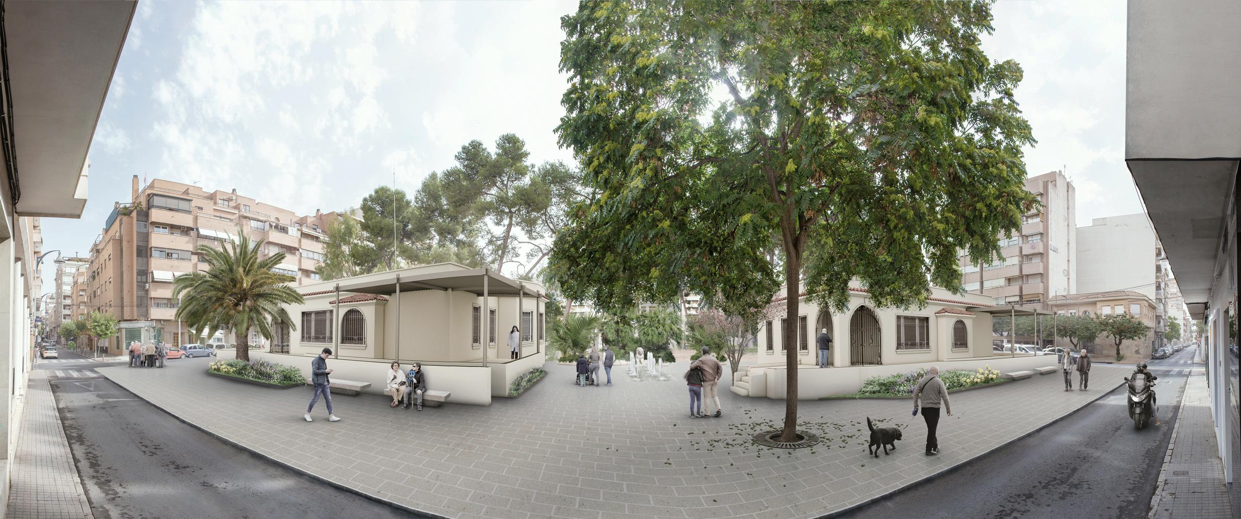 plan-director-jardin-de-la-musica-elda-casa-grande-02-muro-fotomontaje-render-visualizacion-montaje-panoramica-proyecto-propuesta.jpg