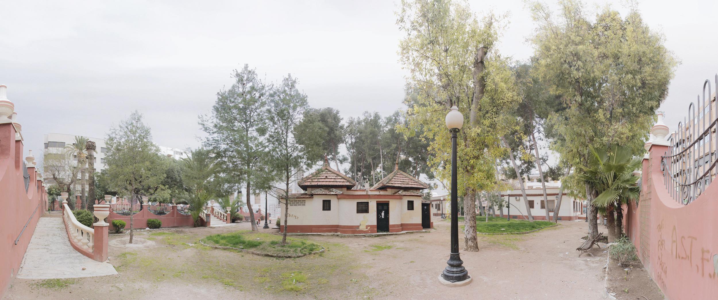 plan-director-jardin-de-la-musica-elda-casa-grande-03-cafeteria-kiosco-fotomontaje-render-visualizacion-montaje-panoramica-estado-actual.jpg