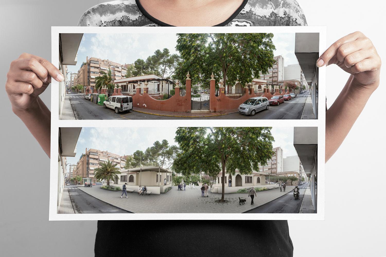 plan-director-jardin-de-la-musica-elda-casa-grande-06-muro-fotomontaje-render-visualizacion-montaje-panoramica.jpg