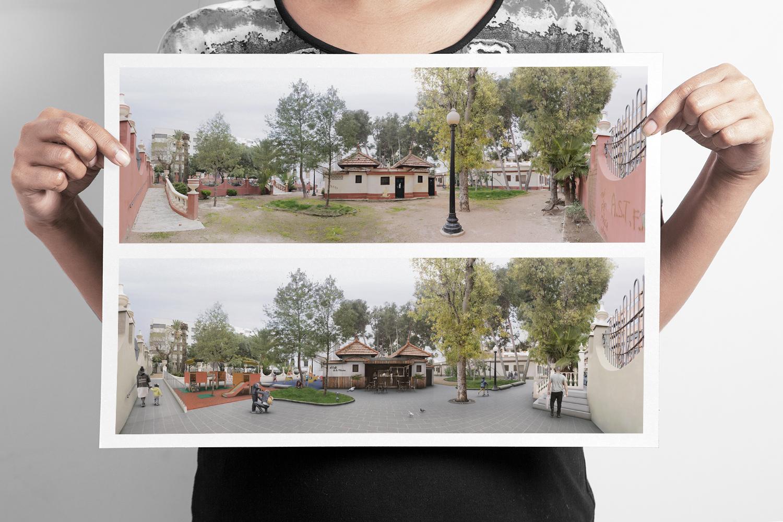 plan-director-jardin-de-la-musica-elda-casa-grande-07-muro-fotomontaje-render-visualizacion-montaje-panoramica.jpg