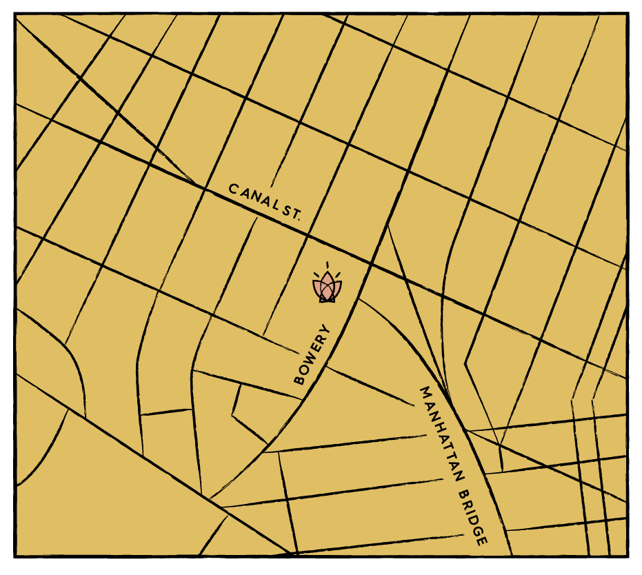 The-Crown-50-Bowery-Map.png
