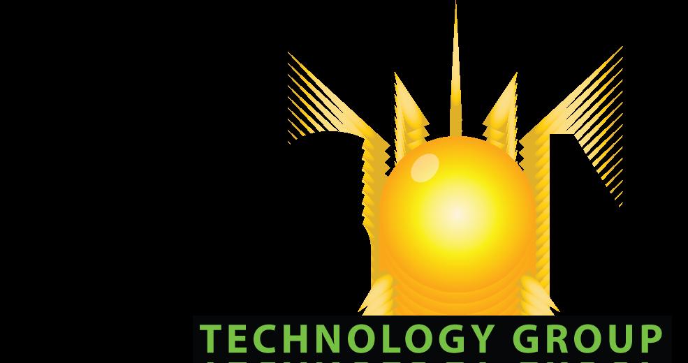 Cyson_logo.png