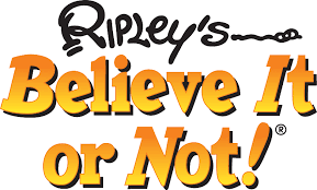 ripley's.png