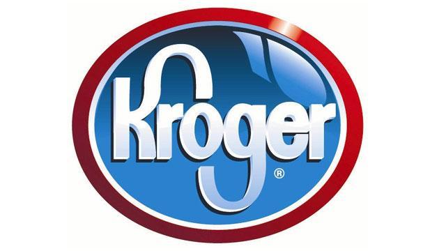 110608034759_kroger-logo608.jpg
