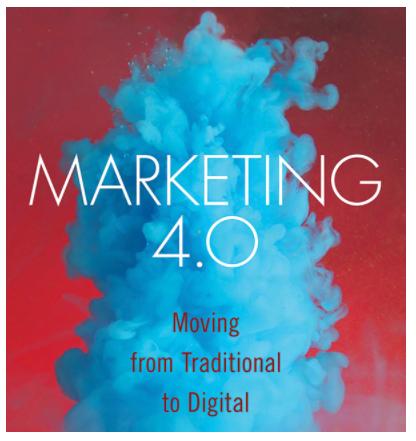 Marketing 4.0.PNG