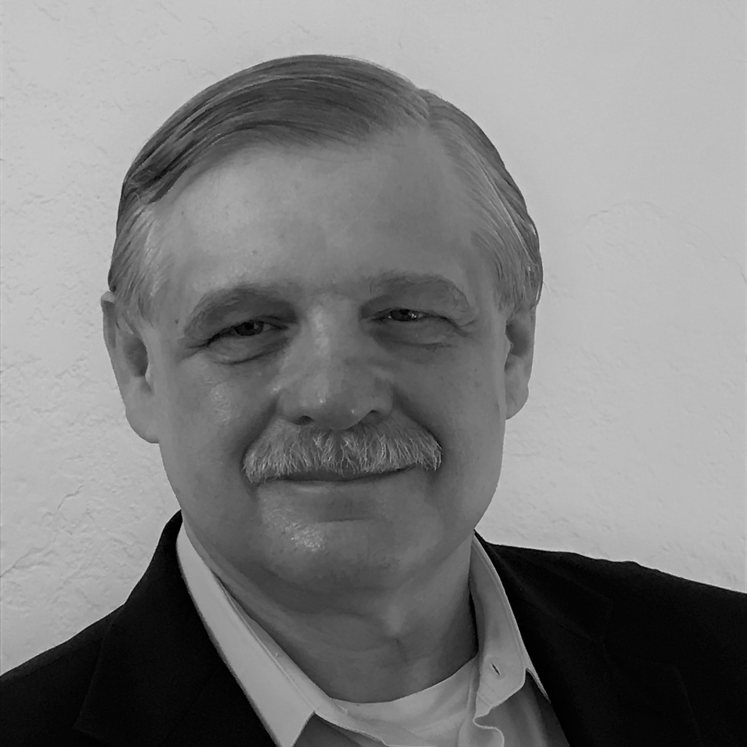 BOB YOVOVICH    Strategic Advisor