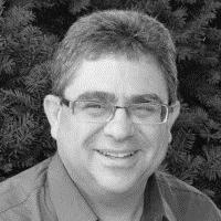 MICHAEL ALLENSON    Strategic Advisor